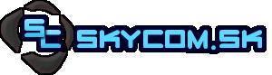 skycom.sk